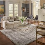 Area Rugs Inspiration Gallery | Home Lumber & Supply