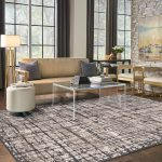 karastan Area rug | Home Lumber & Supply