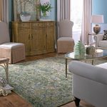 karastan rug | Home Lumber & Supply
