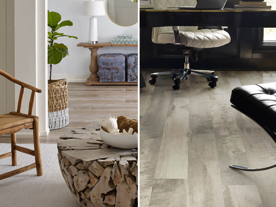 shaw laminate flooring | Home Lumber & Supply