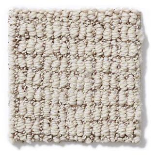 Carpet | Home Lumber & Supply