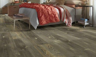 luxury vinyl plank | Home Lumber & Supply