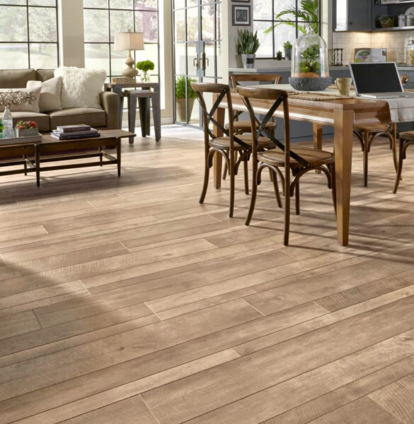 mannington laminate flooring | Home Lumber & Supply