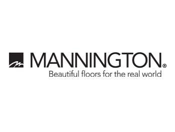 Mannington flooring | Home Lumber & Supply