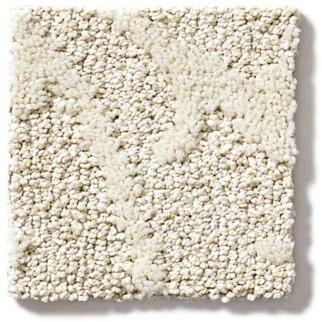Carpet Pattern | Home Lumber & Supply