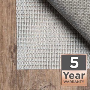 rug pad 5 year warranty | Home Lumber & Supply