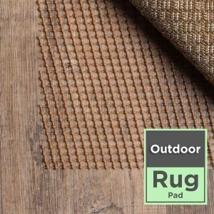 outdoor rug pad | Home Lumber & Supply