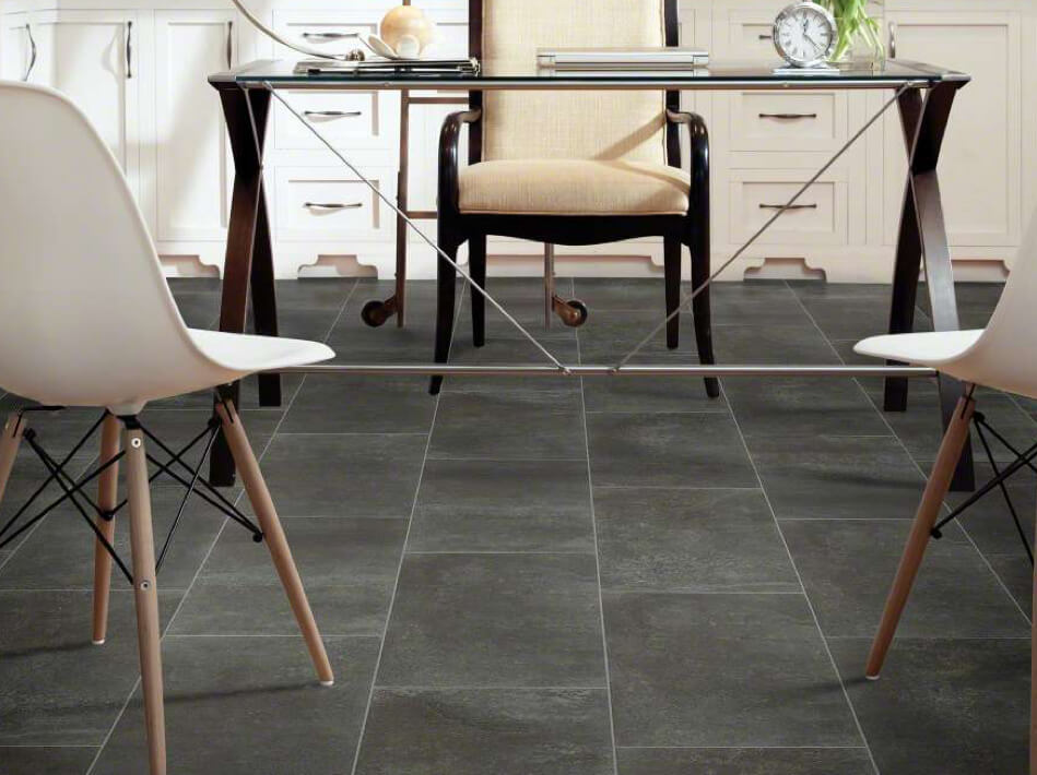 Shaw ceramic tile | Home Lumber & Supply