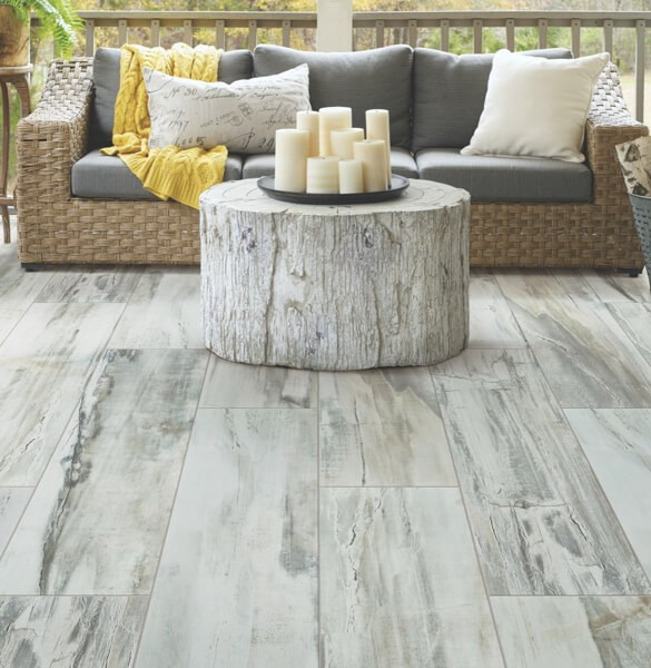 Shaw tile flooring | Home Lumber & Supply