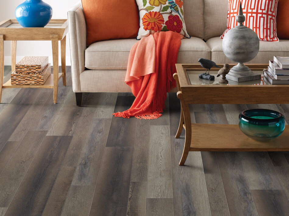Shaw floorte vinyl flooring | Home Lumber & Supply
