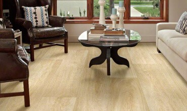 Sheet vinyl flooring | Home Lumber & Supply
