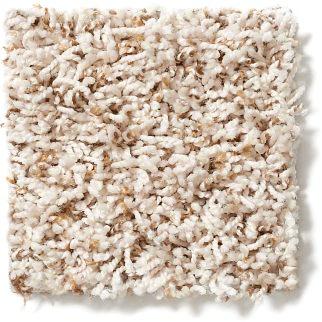 Twist Carpet | Home Lumber & Supply