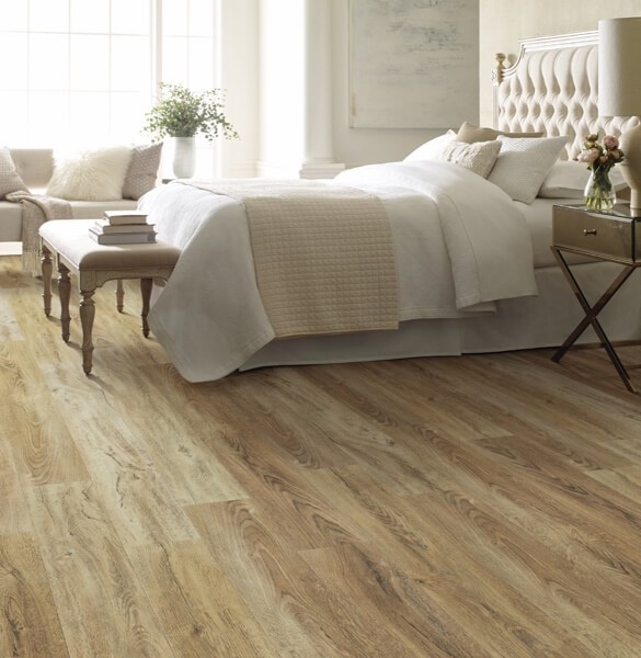 Vinyl flooring | Home Lumber & Supply