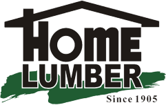 Home Lumber And Supply Company