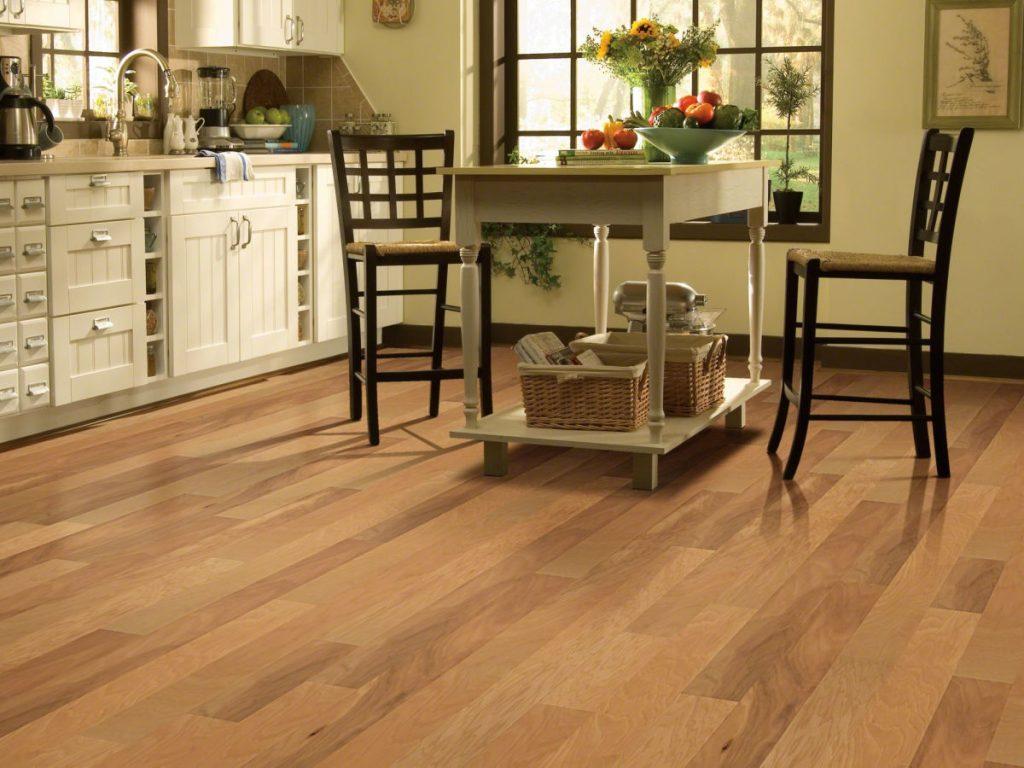 Mobilem | Home Lumber & Supply