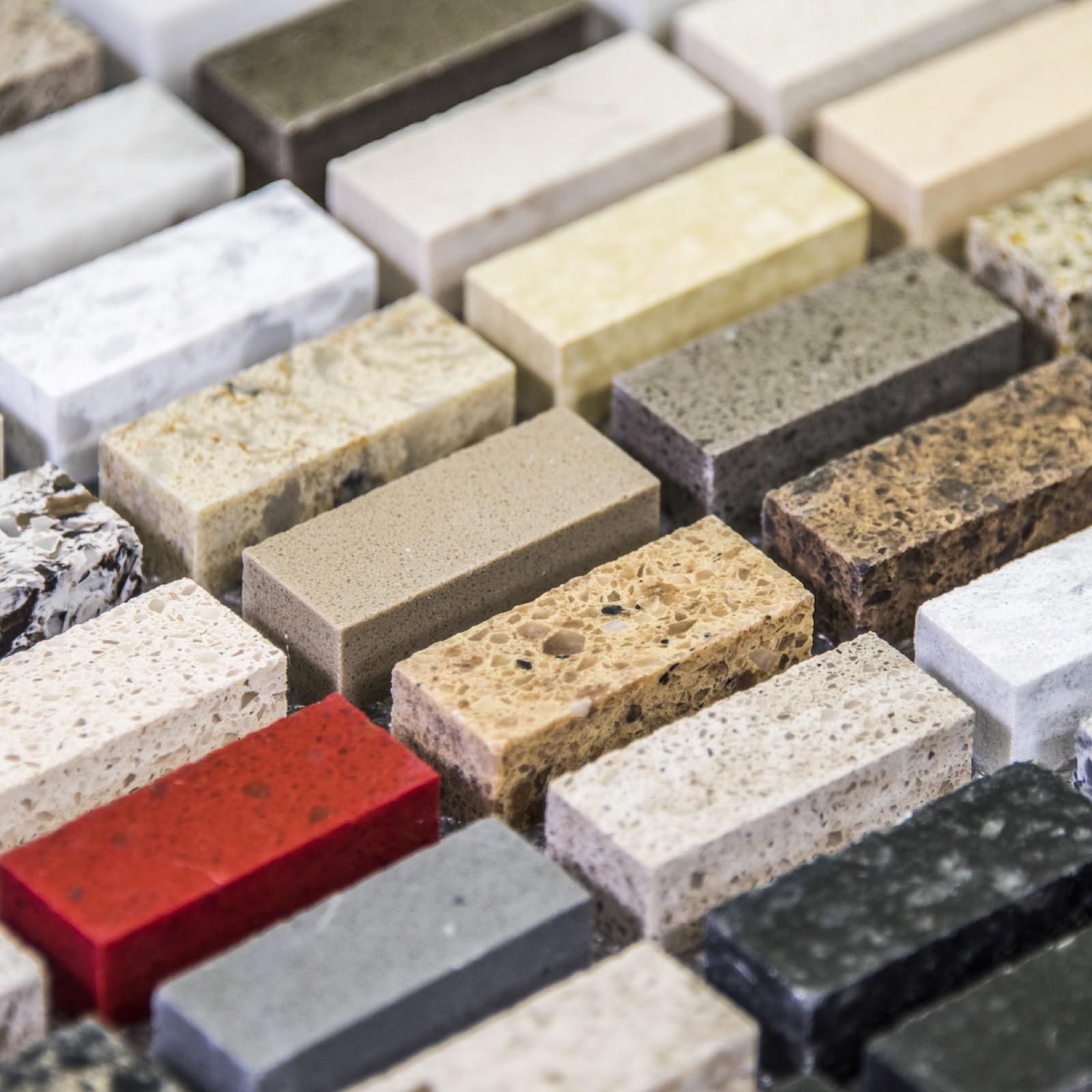 countertops| Home Lumber & Supply