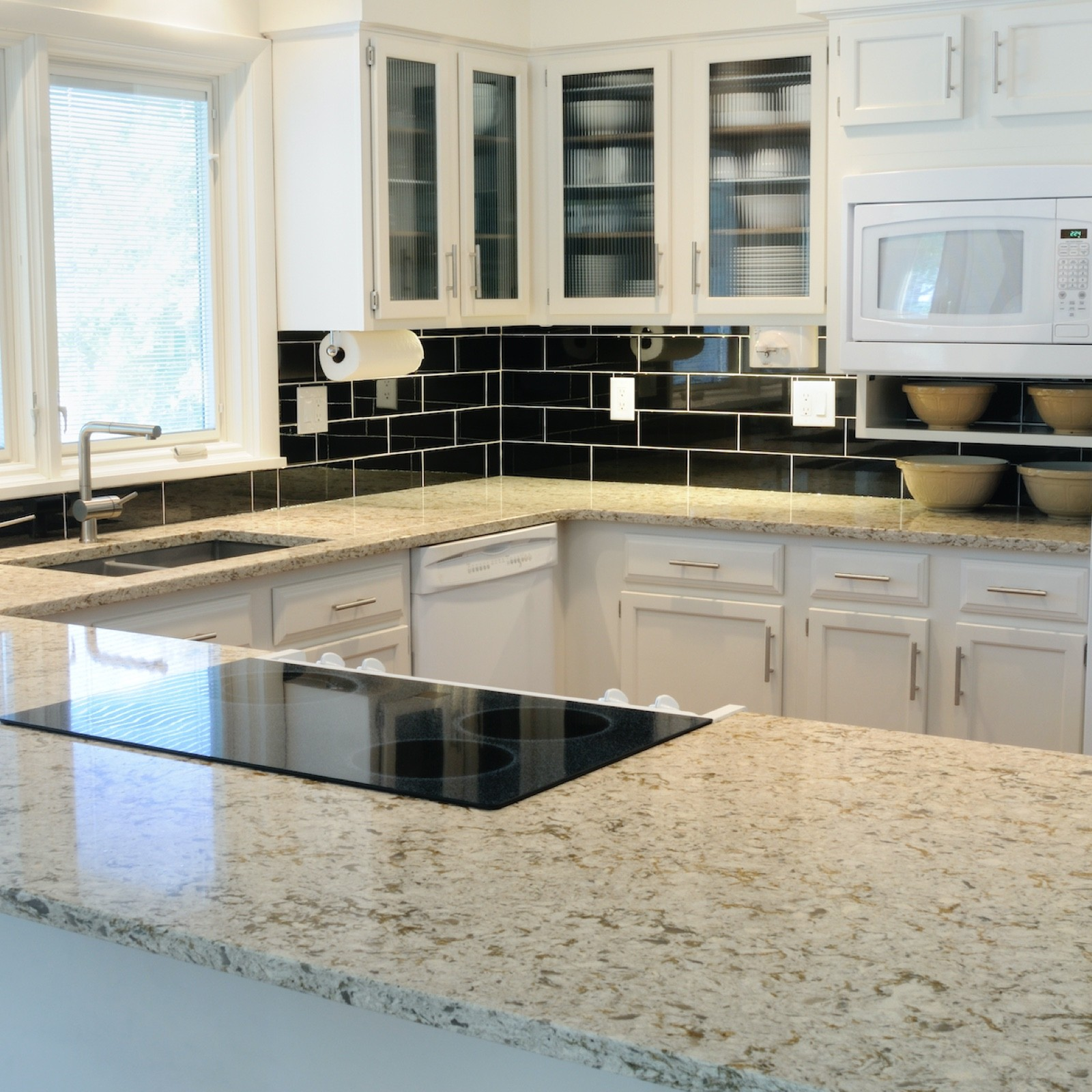 kitchen Cabinets| Home Lumber & Supply