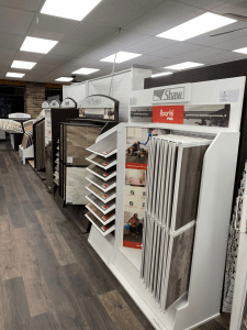 Different types of Flooring | Home Lumber & Supply