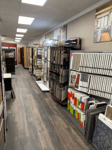 Flooring | Home Lumber & Supply