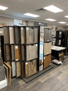 Shaw flooring | Home Lumber & Supply
