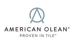 American-olean | Home Lumber & Supply