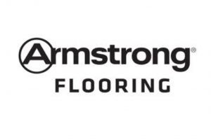 Armstrong-logo | Home Lumber & Supply