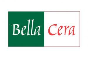 Bellacera | Home Lumber & Supply