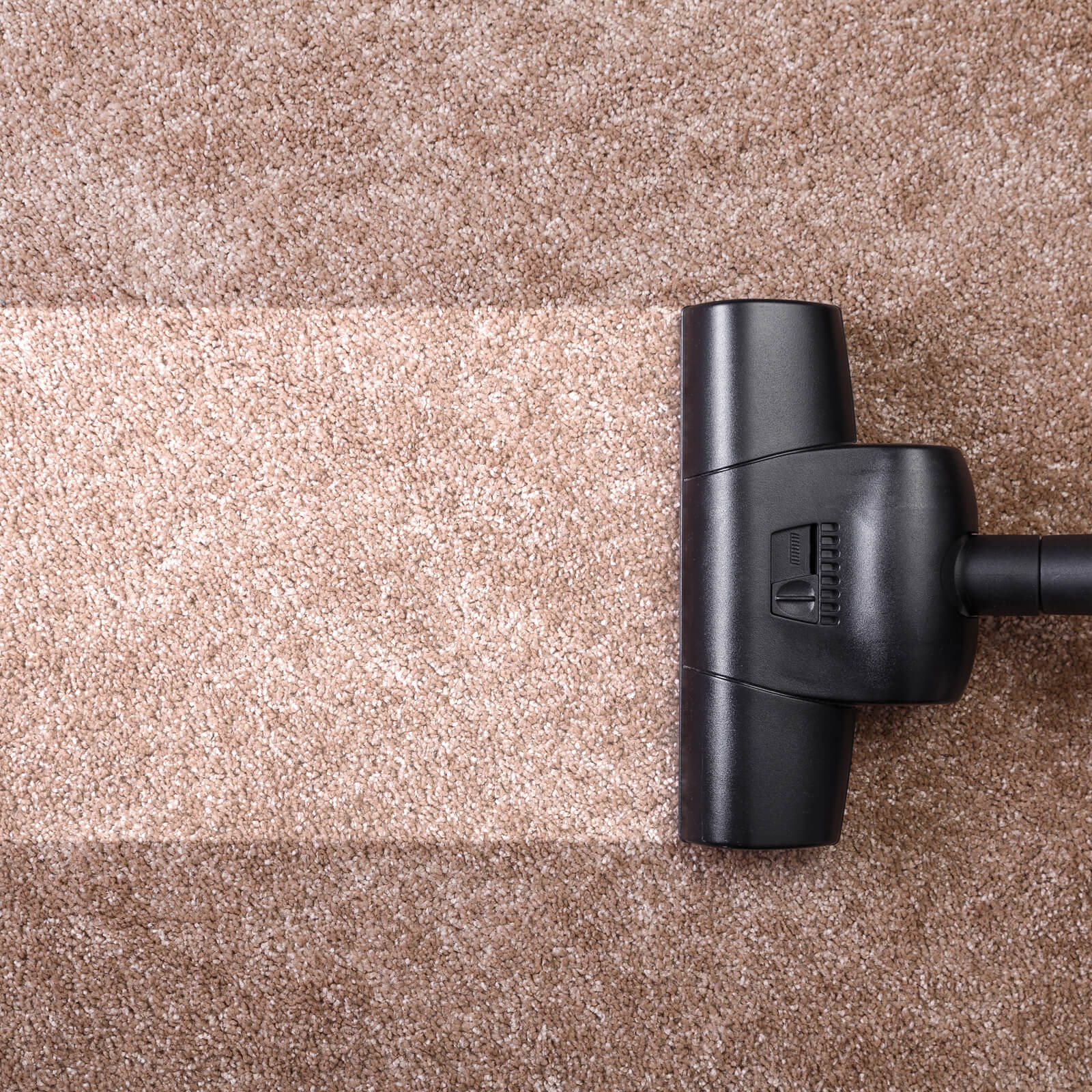 Cleaning laminate floor | Home Lumber & Supply