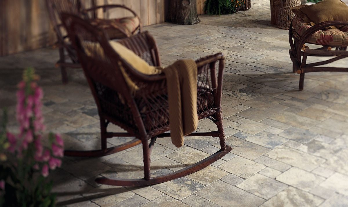 Tile Flooring | Home Lumber & Supply