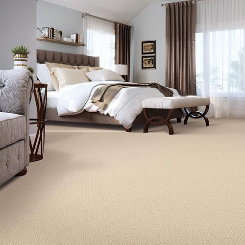 Soft, delightful comfort carpet flooring | Home Lumber & Supply