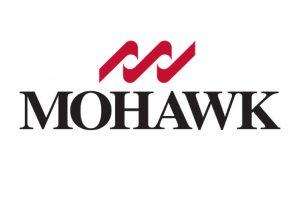 Mohawk logo | Home Lumber & Supply