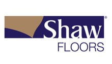 shaw floors | Home Lumber & Supply