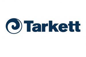 Tarkett flooring | Home Lumber & Supply