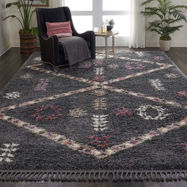 Embrace hygge Carpet | Home Lumber & Supply