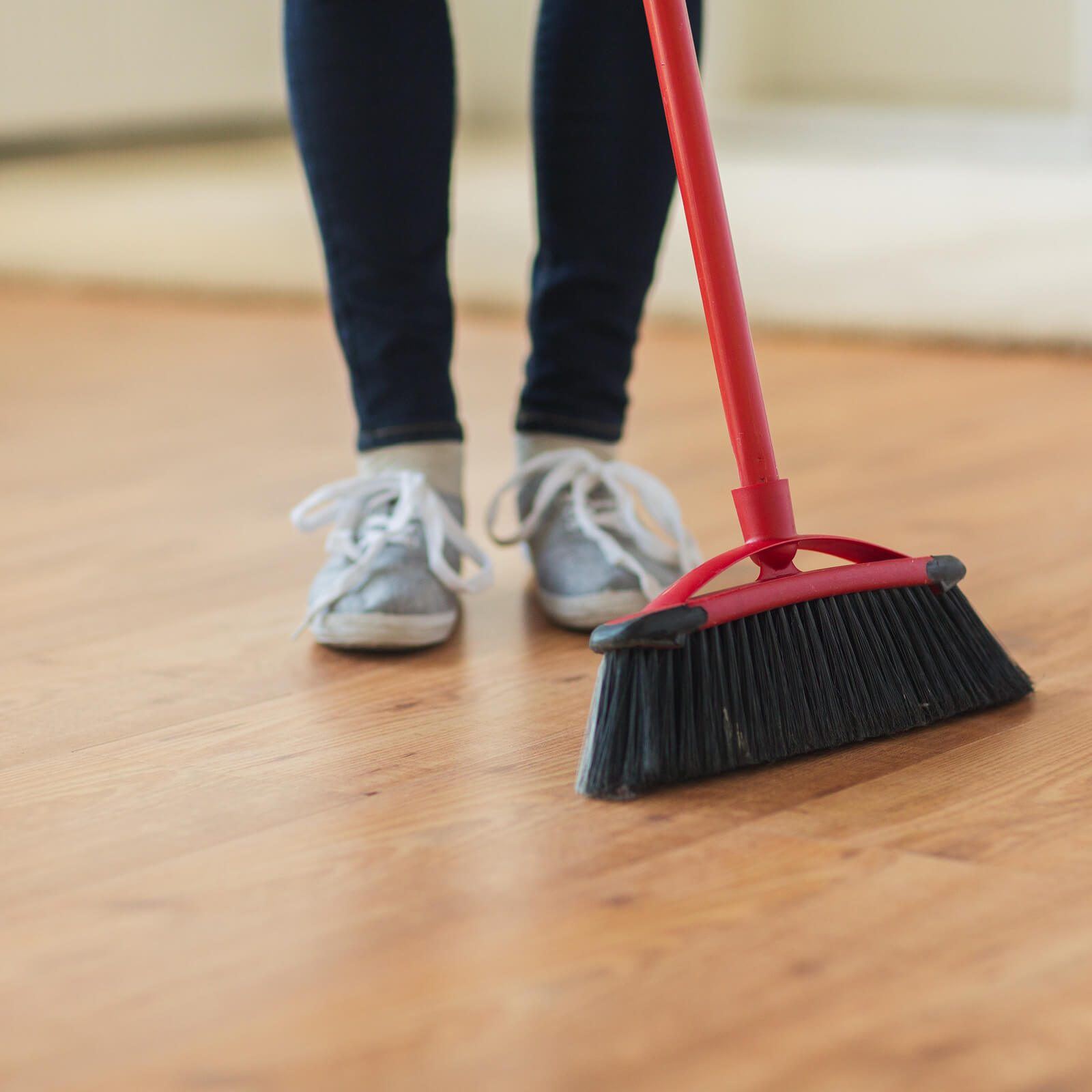 laminate cleaning | Home Lumber & Supply